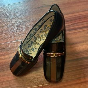 Gucci Heels. Size 8. NWT. Retail- $990